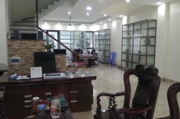 Thiếu tiền đầu tư cần sang nhượng lại căn nhà vườn Gia Lâm Hà Nội 7.9tỷ cho thuê luôn 25tr
