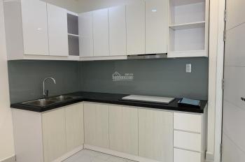 Chủ nhà cần bán căn hộ Terra Quận 3, DT 71m2 2 phòng ngủ giá 6.5 tỷ, bớt lộc cho khách thiện chí
