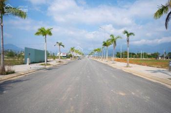 Tổng hợp một số lô đất giá rẻ khu đô thị Lakeside cho nhà đầu tư cần hàng giá rẻ. LH: 0906553446