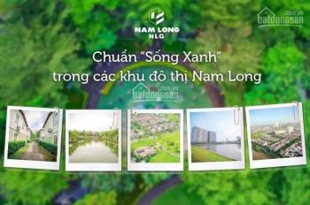 Nhà phố vườn KĐT Waterpoint 355ha chỉ 2,5 tỷ/căn đã bao gồm VAT, view đẹp, cơ hội tốt đầu tư ngay