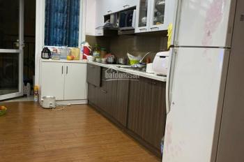Bán nhà mặt phố Nguyễn Chính - nhà 45m2, kinh doanh sầm uất - giá 4,99 tỷ - có thương lượng nhẹ