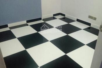Phòng trọ trong căn hộ Đức Khải 12m2 chỉ 2tr/th đầy đủ tiện nghi liên hệ 0903.75.86.76