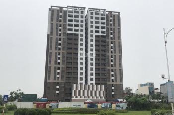 Chỉ còn 1 căn penthouse 174m2 - 188m2, nhận nhà ngay - Northern Diamond, view sông Hồng giá 25tr/m2