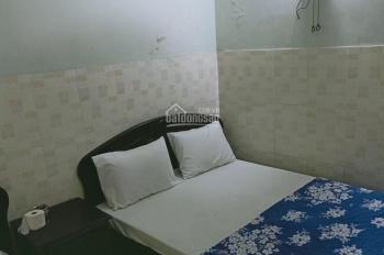 Cho thuê khách sạn 20 phòng, 45tr/tháng