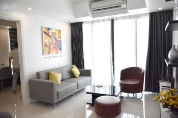 Bán căn hộ đủ các tầng dự án Hiyori Garden Tower Đà Nẵng