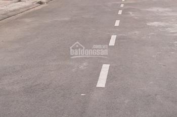 Bán gấp đất thuộc khu nhà ở Thái Bình Dương, khu phố Bình Phú, phường Bình Chuẩn