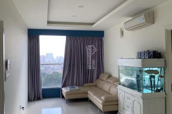 Bán căn hộ 2PN Thảo Điền Pearl, Q2