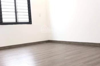 Cần thu hồi vốn gấp bán nhanh nhà kiệt 368 Nguyễn Phước Nguyên