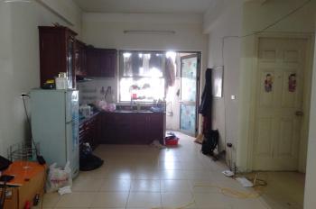 Giảm cực sâu, bán nhanh trong tháng, căn hộ CT1B1 Xa La - 63.5m2 - 2PN - full đồ - giá 970 triệu