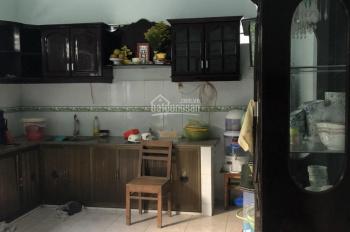 Cho thuê nhà nguyên căn đường 2/4, Nha Trang, vị trí đẹp, chốt giá cho thuê tốt nhất hiện nay