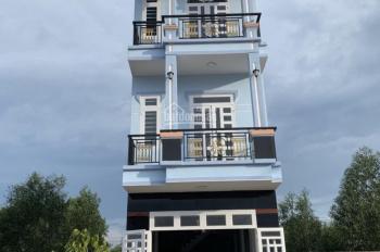 Bán nhà Phú Hồng Thịnh 8, mới 100%, giá tốt nhất thị trường, LH 0886 048 048