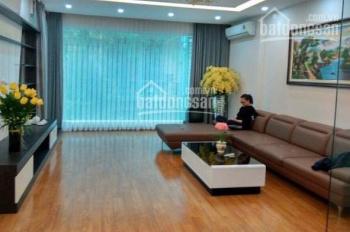 Cho thuê căn hộ An Gia Garden, Q. Tân Phú, DT 63m2, 2PN, nhà đẹp, giá 9tr/th. 0938.846.359 Dũng