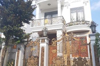 Bán nhà đường 17 Hiệp Bình Chánh. 5x15m, giá 6 tỷ 850 triệu, chính chủ