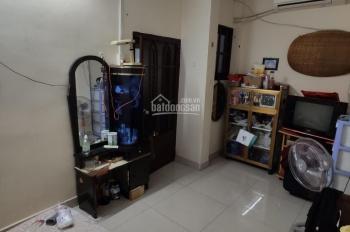 Bán căn nhà 1 trệt lầu - 5x16 - 1.1 tỷ - SHR - Tân Phú Trung, Củ Chi