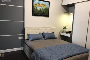Cần bán căn hộ chung cư Carillon 1, Q Tân Bình, DT 95m2, 3PN, sổ hồng, giá: 3,8 tỷ. LH: 0906932385