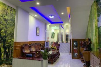 Bán nhà 3 tầng KĐT Hà Quang 2, giá bán nhanh 4 tỷ, LH: 0901267989