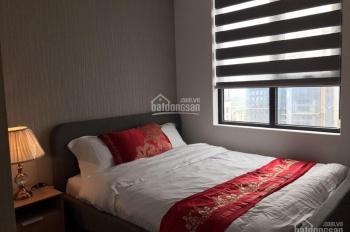 (Hot) - cho thuê căn hộ Home City 2 phòng ngủ đủ đồ 12 triệu/tháng. Liên hệ xem nhà: 0833.679.555