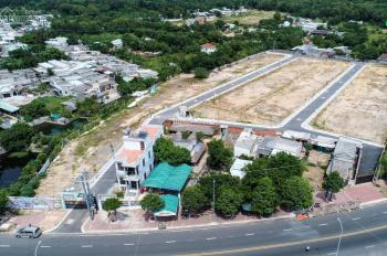 Bán đất tại Seaway 1, hướng Đông Nam, giá là 1.39 tỷ (giá thật 100%), chỉ cần call 0939 627 034