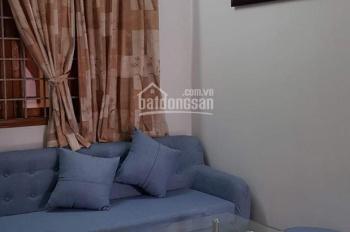 Bán căn hộ chung cư Hà Kiều, Gò Vấp, DT 46m2 giá 1,6 tỷ có SHR. LH Thư 0931337445