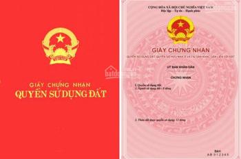 Cho thuê nhà khu đô thị Đại Kim, DT 54m2, giá 13,5 tr/th, kinh doanh cafe và làm VP, 0983.455.744