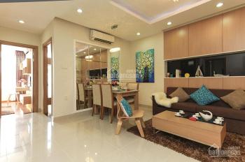 Cho thuê căn hộ Khang Gia Tân Hương: 90m2, 2PN, 2WC, 7.5tr/tháng, liên hệ: 090.33.188.53 Minh
