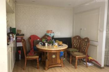 Bán gấp căn hộ cao cấp N04 Udic Complex căn góc diện tích 120m2, giá rẻ