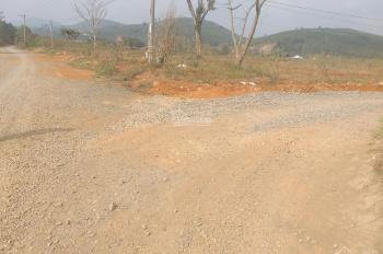 Bán đất nghỉ dưỡng tp Bảo Lộc, Tỉnh Lâm Đồng