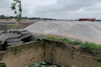 Chính chủ cần tiền bán gấp lô đất dự án Vũ Kiệt - LH 0835.166.268