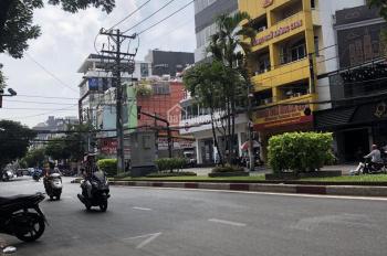 MTKD đường Nguyễn Cửu Đàm, Tân Phú 8.4x25.5m đoạn sung nhất đường, không lỗi. Giá 31.5 tỷ