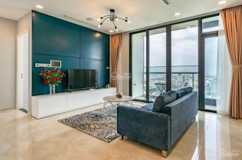 Hot! Cần bán gấp CH Palm Heights, Q2, 80m2, 2PN, view thoáng, nhà đẹp, giá rẻ nhất 3.350 tỷ