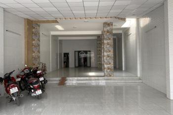 Cho thuê nhà mặt đường Nguyễn Duy Trinh, Q2 4x15m 20tr/tháng, 4.5x15m 30tr/tháng, LH 0906050881