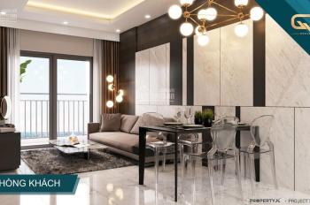 Sở hữu căn hộ Q7 Boulevard Phú Mỹ Hưng - tặng ngay 50tr tiền nội thất, hotline: 0948888399