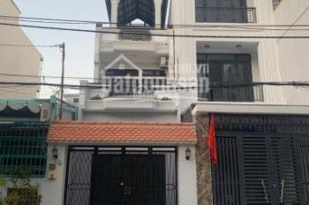 Hot! Bán nhà 5x18m (90m2) khu TĐC Phú Mỹ Phạm Hữu Lầu 7.5 tỷ