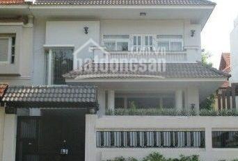 Villa 11x20m - Đường Quốc Hương - Giá 36 triệu/tháng