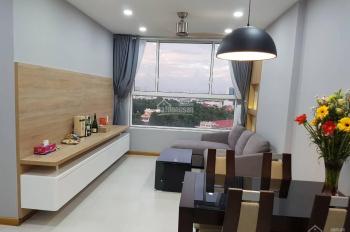 Cho thuê căn hộ Topaz Garden: 73m2, 2PN, 2WC, NTCB, giá: 8tr/tháng. LH 0938 793 596 Như