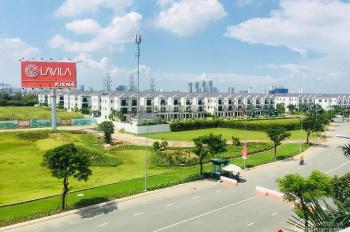 Chính chủ kẹt tiền bán gấp biệt thự Lavila, rẻ nhất thị trường cho khách mua nhanh, LH 0906886788