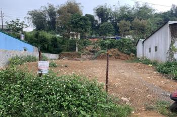 Chính chủ bán đất thổ cư đường Lam Sơn, TP. Bảo Lộc