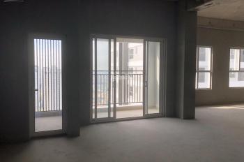 Bán giá gốc căn hộ Sunrise City View. Tầng cao view đẹp thoáng, vị trí trung tâm Q7
