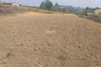 Bán đất nhà ở khu vực TP Bảo Lộc, tỉnh Lâm Đồng