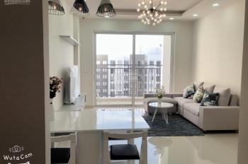 Cho thuê gấp căn hộ chung cư Celadon City, 70m2, 2PN, giá 10tr/tháng, LH 0931447274 Trang