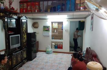 Bán căn hộ TT giá 640 triệu. Phố Trần Cung, Nghĩa Tân, LH A Minh 0989740437
