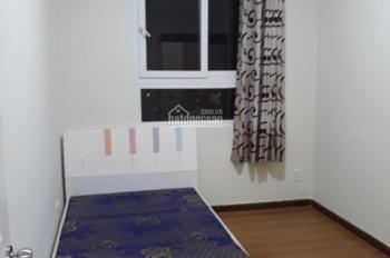 Cần cho thuê căn hộ chung cư Cộng Hòa Garden, Q. Tân Bình, diện tích: 72m2, 2 phòng ngủ, nhà đẹp