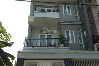 Cần bán gấp nhà mặt tiền Phạm Công Trứ, TML, Q 2 DT 5x19.6m trệt, 2 lầu ST, 11.5 tỷ. LH 0971157683