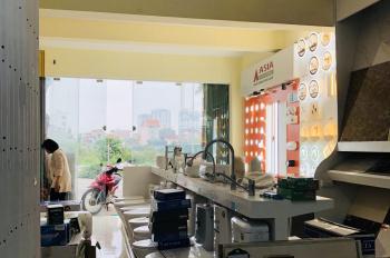 Cho thuê nhà 2 tầng tại 126M Tam Trinh. LH: 0382473601