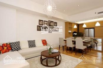 Chính chủ cho thuê 2 căn hộ Roman Plaza ngủ không đồ và đầy đủ đồ giá từ 8 tr/th, 0976550073