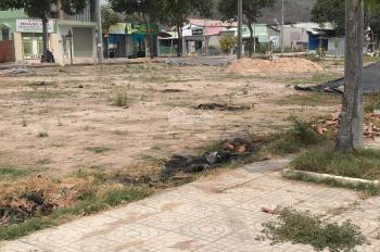 Cần bán đất nền chợ Kim Hải, Phường Kim Dinh