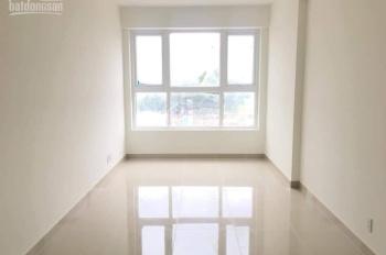 Cho thuê căn hộ 2PN 2WC chỉ từ 6.5 triệu ngay Ngã 4 Thủ Đức gần Siêu Thị Coopmart, LH 0916643313