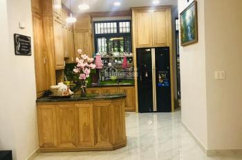 Cần cho thuê nhà phố Lakeview Q2, nhà mới, đẹp, hoàn thiện nội thất giá từ 25 triệu, LH 0817732353