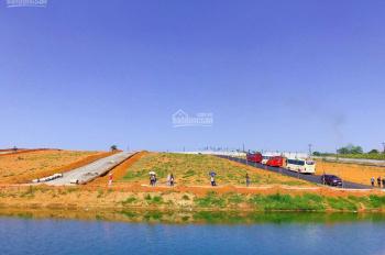 Đất nền Bảo Lộc, tỉnh Lâm Đồng, đã có sổ