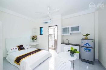 Chính chủ cho thuê phòng full nội thất new, giá rẻ nhất khu vực Mễ Trì Hạ. Đối diện Keangnam